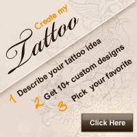 CreateMyTattoo.com