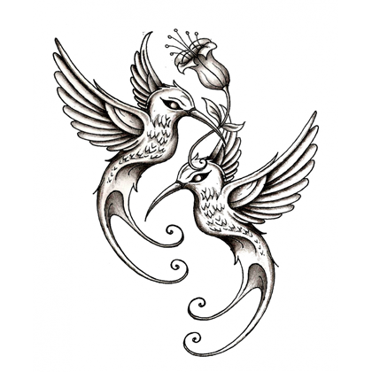 custom tattoo designer tattoo design ideas createmytattoocom - Tattoo Idea Designs