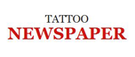 tatoo newspaper